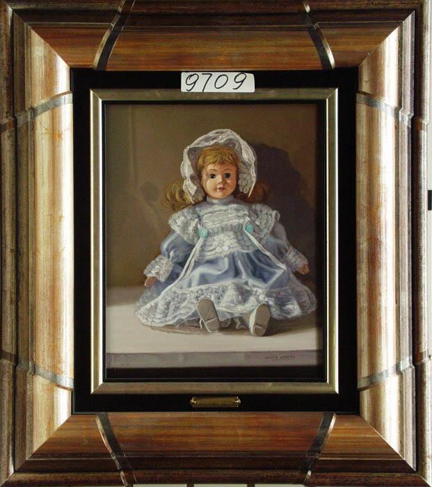 Dolls-SA DE224- DP