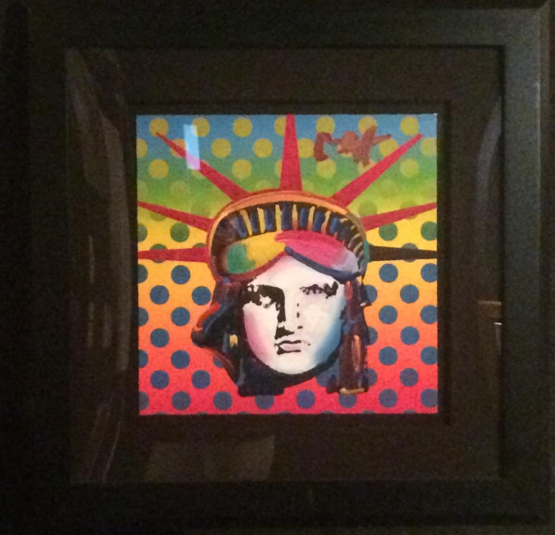 Liberty Head