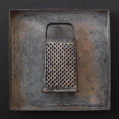 Grater # 2