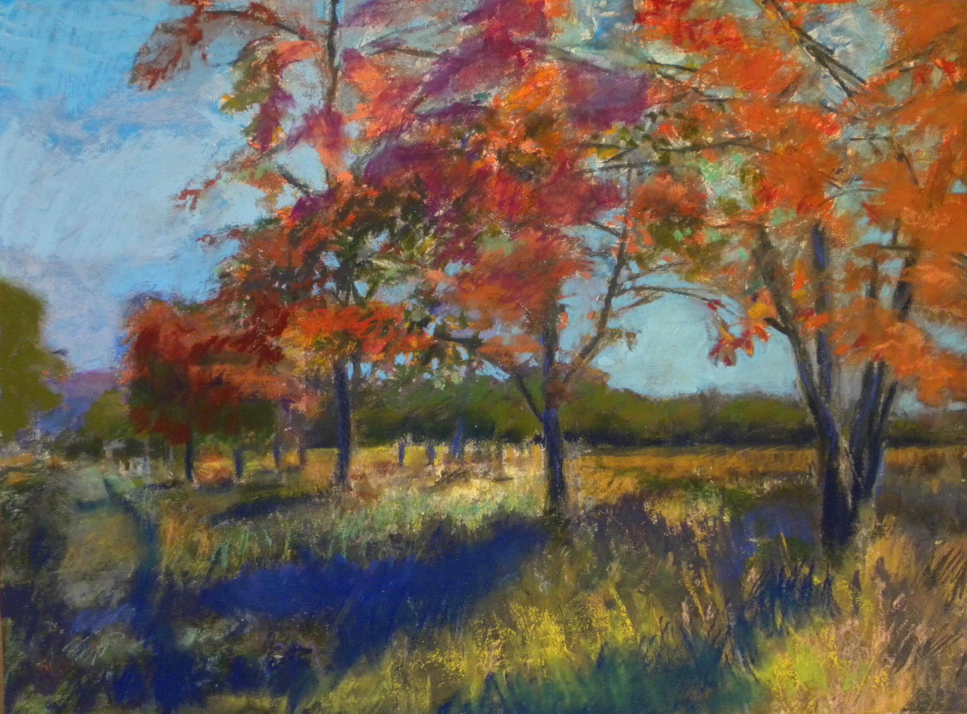Orchard #4