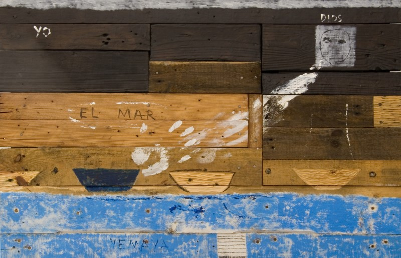 Message From La Habana: Six Contemporary Cuban Artists