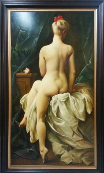 Nude - SA - DE134