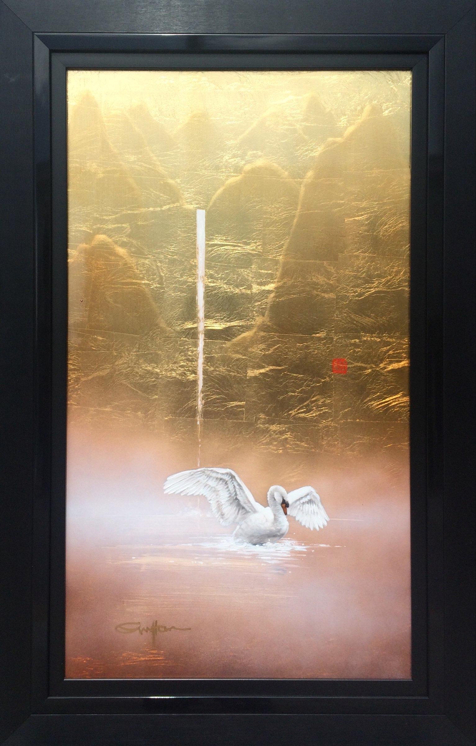 Swan Falls - 150759-6