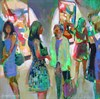 Art Show 2