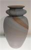 Large Amphora Vase III