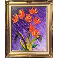 Alexandre Renoir