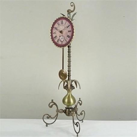 Clock - Gordi