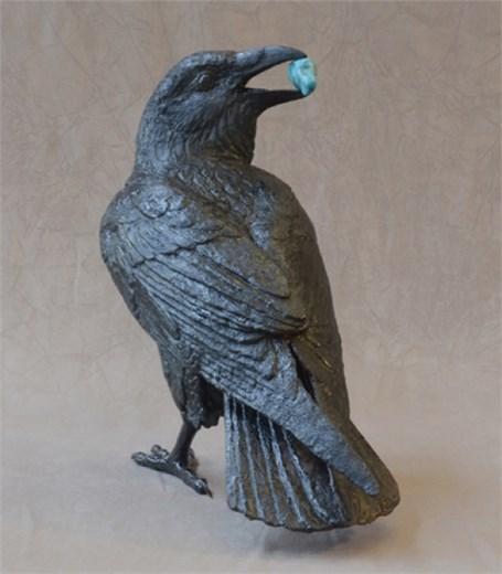 Raven VD