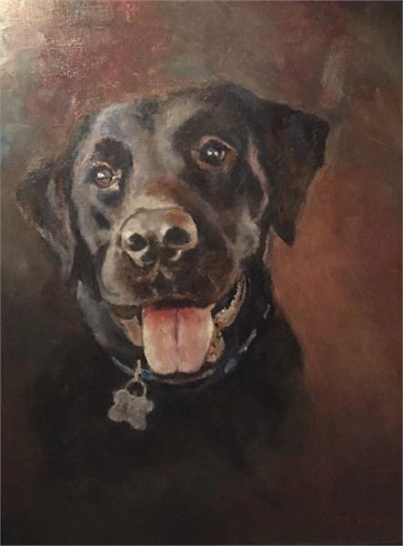 Leroy by Claudia Boyce