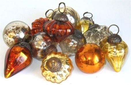Ornament - 1