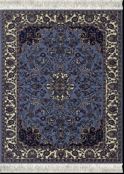 Mouse Rug - Jaipur Contemporary ( Mouse Pad)