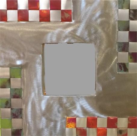 Square Series #22