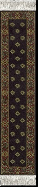 Bookrug - Country Heritage Stars