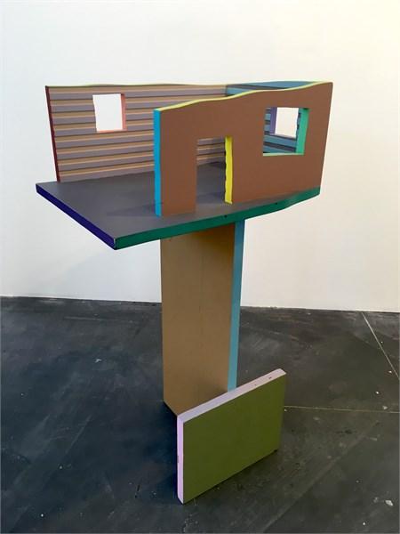 """""""Room Stand"""" by Joe Ferriso"""