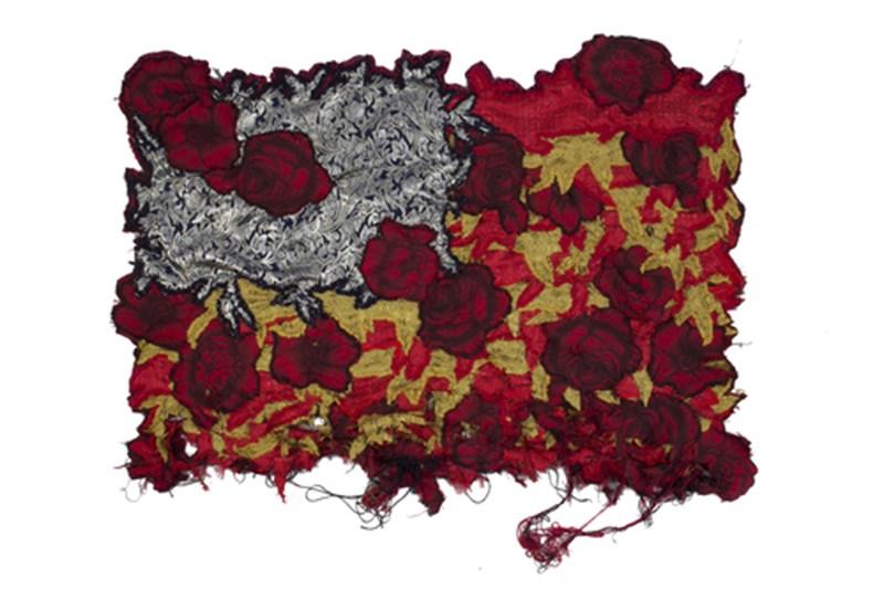 """""""Tapestry"""" by Sarah VerHoeve"""