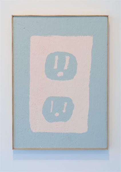 """""""Mellow Outlets"""" by Joe Ferriso"""