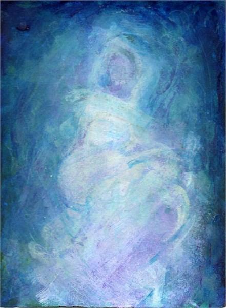 Angelus II