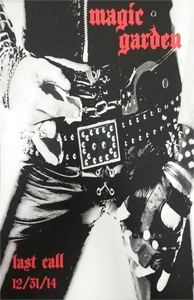 """""""Live Wire"""" by Jenny Olsen"""