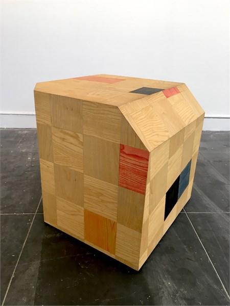 """""""Untitled 2"""" by Jake Ward"""