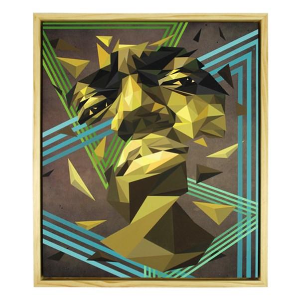 """""""Transmute"""" by Johnie Thornton"""