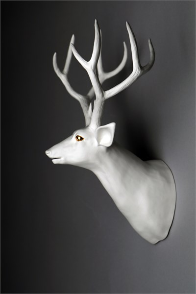 Wookjae Maeng Ceramic Sculpture- Form and Concept Gallery- Santa Fe New Mexico