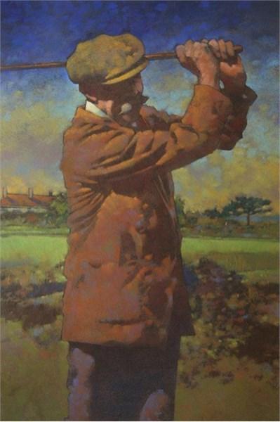 Scottish Champion 1905